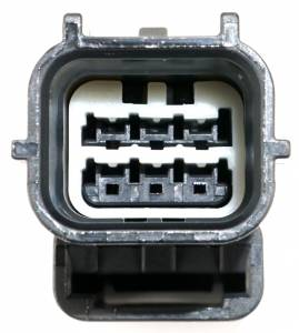 Connector Experts - Normal Order - Inline Junction Connector - Image 5
