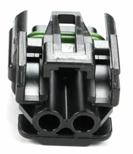 Connector Experts - Normal Order - CE2183 - Image 4
