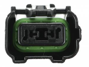 Connector Experts - Normal Order - CE2183 - Image 5