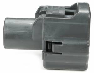 Connector Experts - Normal Order - CE1017AF - Image 3