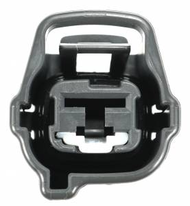 Connector Experts - Normal Order - CE1017AF - Image 5