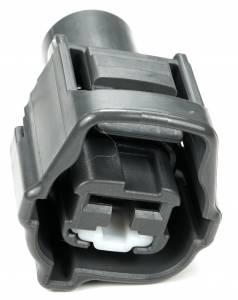 Connector Experts - Normal Order - Cooling Fan ECU - Image 2