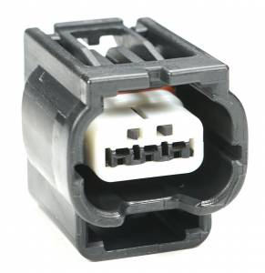Connector Experts - Normal Order - Low,Turn & Side Marker