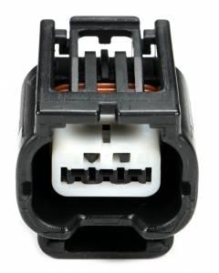 Connector Experts - Normal Order - Low,Turn & Side Marker - Image 2