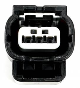 Connector Experts - Normal Order - Low,Turn & Side Marker - Image 5