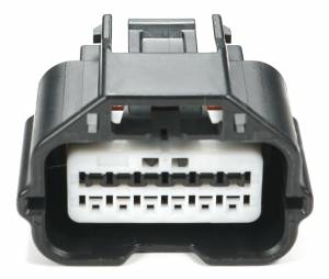 Connector Experts - Normal Order - CET1218F - Image 2