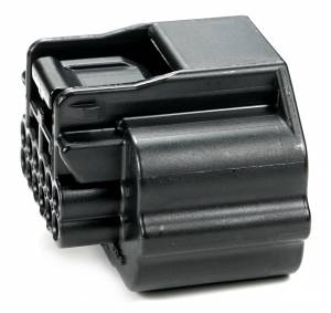 Connector Experts - Normal Order - CET1218F - Image 3