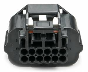 Connector Experts - Normal Order - CET1218F - Image 4
