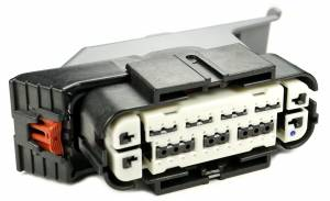 Connectors - 25 & Up - Connector Experts - Special Order 100 - CET3804