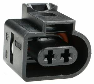 Connector Experts - Normal Order - CE2278F - Image 1