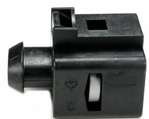 Connector Experts - Normal Order - CE2278F - Image 3