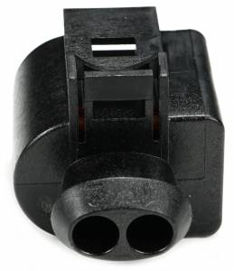 Connector Experts - Normal Order - CE2278F - Image 4