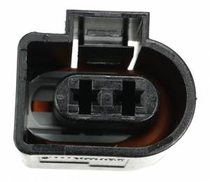 Connector Experts - Normal Order - CE2278F - Image 5