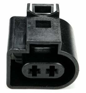 Connector Experts - Normal Order - Washer Pump - Image 2