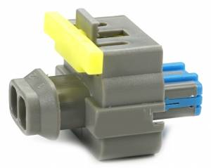 Connector Experts - Normal Order - CE2629 - Image 3