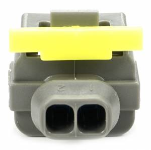 Connector Experts - Normal Order - CE2629 - Image 4