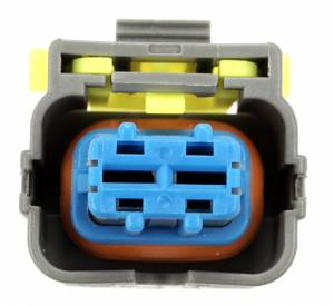 Connector Experts - Normal Order - CE2629 - Image 5