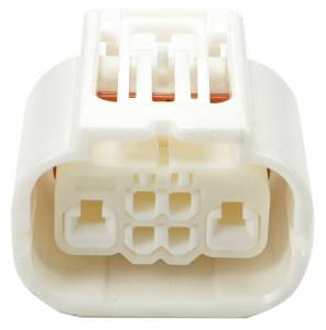 Connector Experts - Normal Order - CE2630 - Image 2