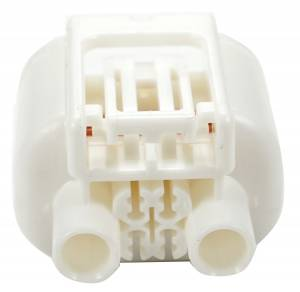 Connector Experts - Normal Order - CE2630 - Image 4