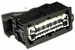 Connectors - 25 & Up - Connector Experts - Special Order 100 - CET3808
