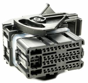 Connector Experts - Special Order 100 - Transmission Control Module