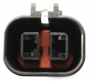 Connector Experts - Normal Order - Cooling Fan ECU - Image 5