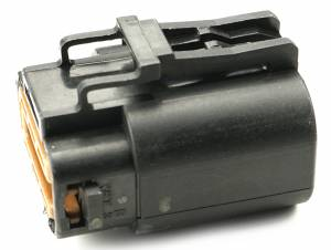 Connector Experts - Normal Order - Cooling Fan ECU - Image 3