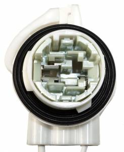 Connector Experts - Normal Order - CE2313 - Image 2