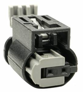 Connector Experts - Normal Order - CE2314A - Image 2