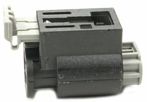 Connector Experts - Normal Order - CE2314A - Image 4