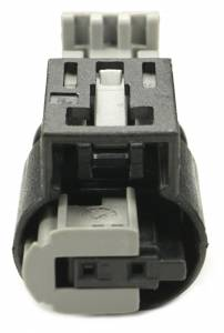 Connector Experts - Normal Order - Air Bag Sensor - Front Impact - Image 3