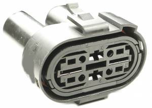 Connector Experts - Special Order 100 - CE2631