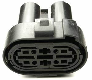Connector Experts - Special Order 100 - CE2631 - Image 2
