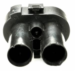 Connector Experts - Special Order 100 - CE2631 - Image 4
