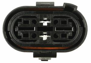 Connector Experts - Special Order 100 - CE2631 - Image 5