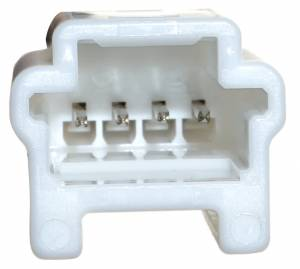 Connector Experts - Special Order 100 - CE4241M - Image 5