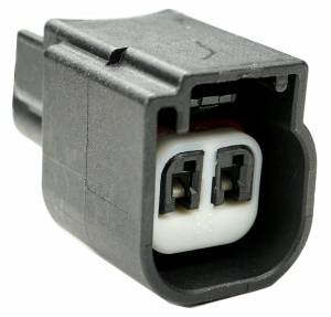 Connector Experts - Normal Order - Inline Junction Connector to Bumper Light - Image 2