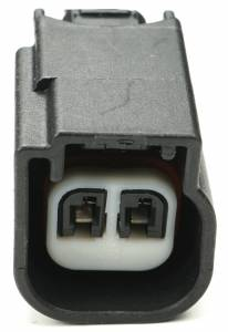 Connector Experts - Normal Order - Inline Junction Connector to Bumper Light - Image 3