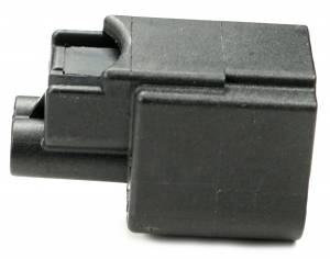 Connector Experts - Normal Order - Inline Junction Connector to Bumper Light - Image 4