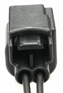 Connector Experts - Normal Order - Inline Junction Connector to Bumper Light - Image 5
