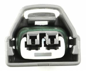 Connector Experts - Normal Order - Front Parking Light - Image 5