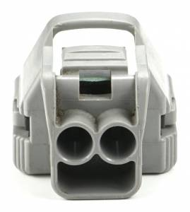 Connector Experts - Normal Order - Front Parking Light - Image 4