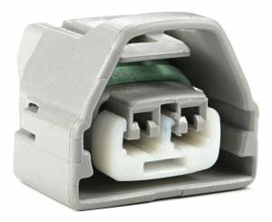 Connector Experts - Normal Order - Front Parking Light - Image 1