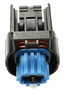 Connector Experts - Normal Order - CE2632 - Image 2