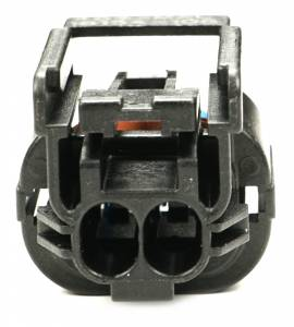 Connector Experts - Normal Order - CE2632 - Image 4