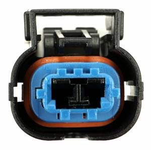 Connector Experts - Normal Order - CE2632 - Image 5