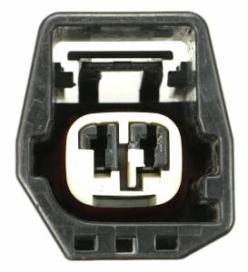 Connector Experts - Normal Order - inline - To Side Repeater Lamp - Front - Image 5