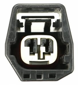 Connector Experts - Normal Order - Windshield Washer Level Sensor - Image 5
