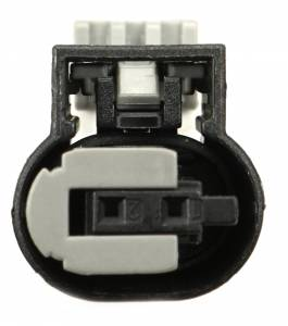 Connector Experts - Normal Order - Keyless Entry Antenna - Image 6