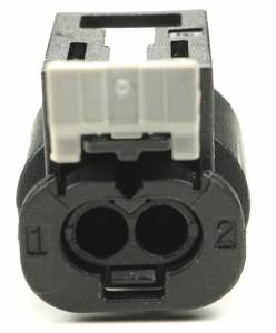 Connector Experts - Normal Order - Keyless Entry Antenna - Image 5